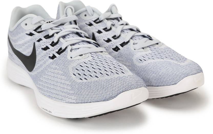 the best attitude 696ed 000c4 Nike LUNARTEMPO 2 Running Shoes For Men