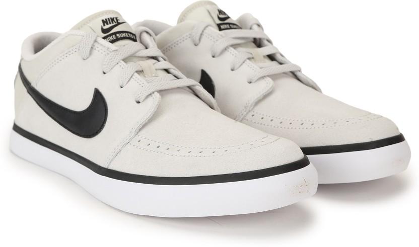 brand new 199a6 bb471 ... nordstrom 86ffa c0c0e usa nike suketo 2 leather sneakers for men 07207  581b8 ...