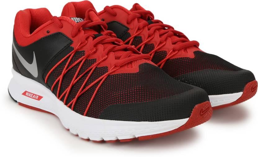 Nike Air Relentless 6 Msl Running Shoes For Men
