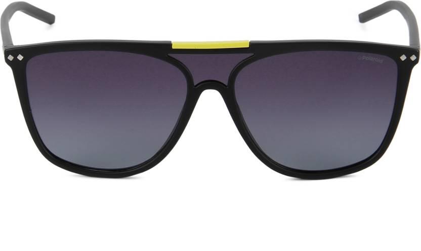 Sunglasses Sunglasses Polaroid Sunglasses Polaroid Wayfarer Polaroid Wayfarer Wayfarer jpqSUzMGLV