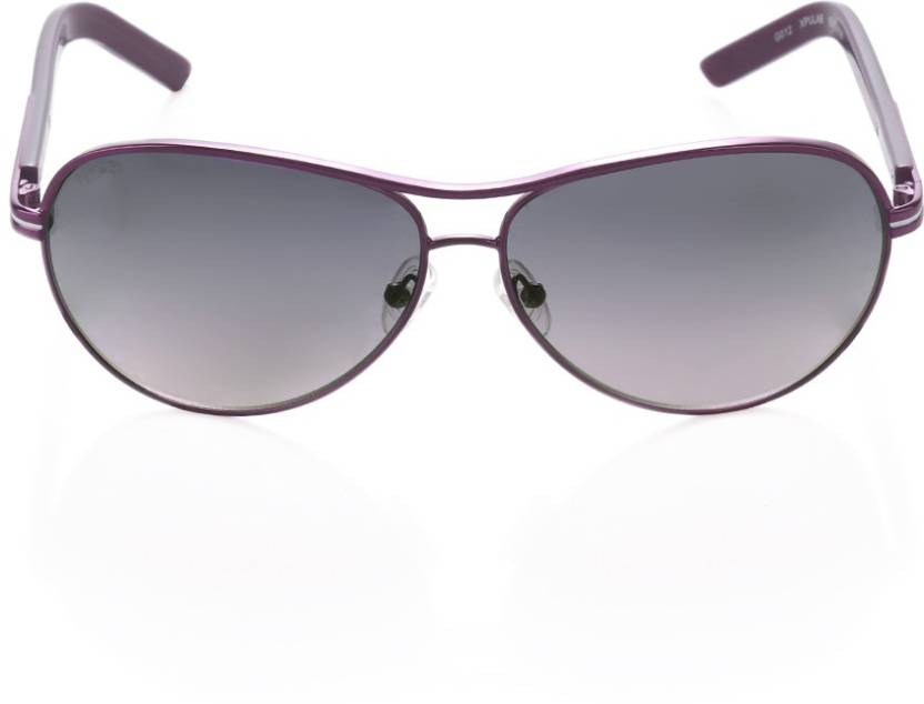 a9f100d2fc9e6 Buy Titan Aviator Sunglasses For Women Online   Best Prices in India ...