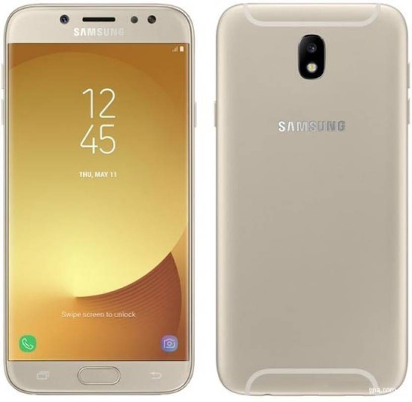 the best attitude 629a5 de111 Mozette Back Cover for Samsung Galaxy J7 Pro
