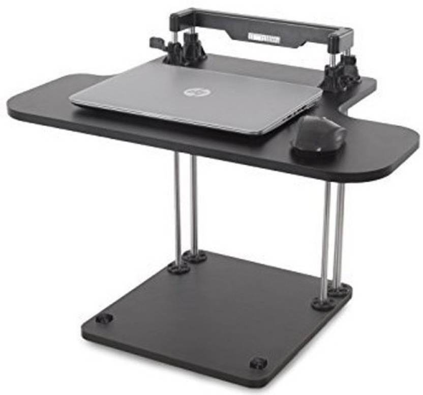 Standing Desk For Laptop Kids Desk Organizers