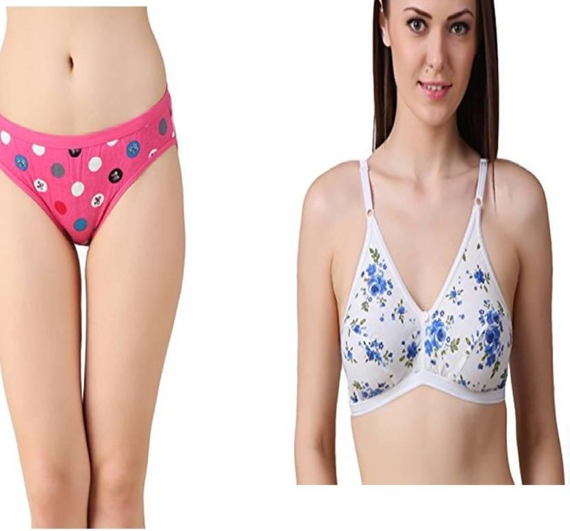 47d32faa7 Vingaboy Women Hipster Multicolor Panty - Buy Vingaboy Women Hipster ...