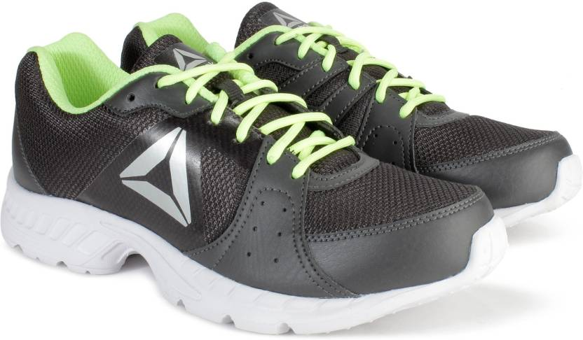 ad69eea22b REEBOK TOP SPEED XTREME Running Shoes For Men