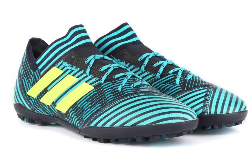 47c96c3c5dd8 ADIDAS NEMEZIZ TANGO 17.3 TF Football Shoes For Men - Buy LEGINK ...