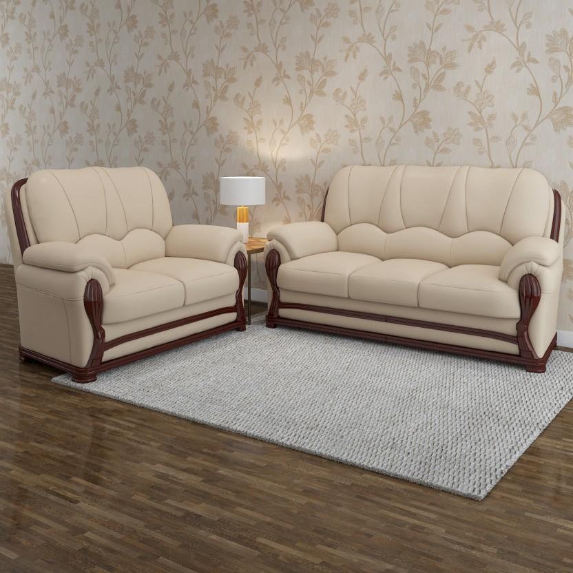 3 2 Sofa Set India Kitchen And Bedroom Interior Design
