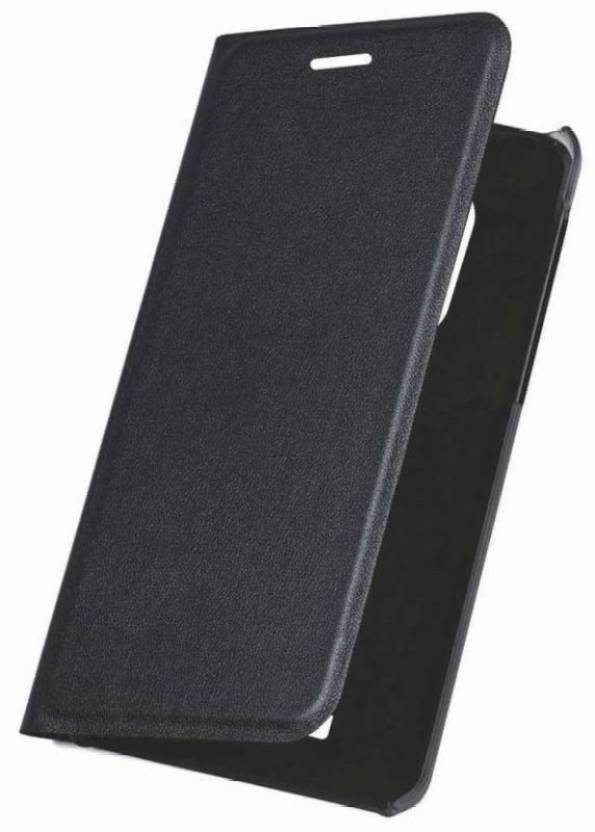 brand new 1ab52 25391 Mozette Flip Cover for Nokia 5