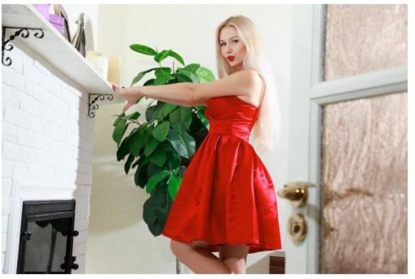 Marianna Merkulova nude (47 photo) Gallery, YouTube, cameltoe