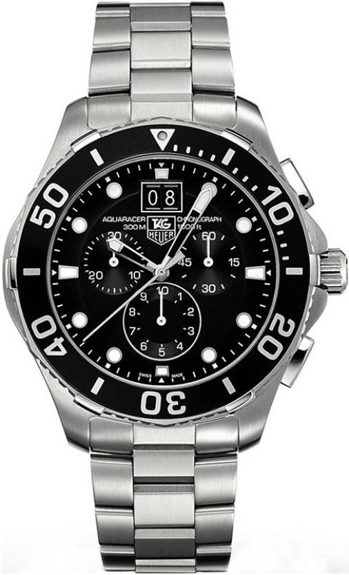 Tag Heuer Can1010 Ba0821 Watch For Men Buy Tag Heuer
