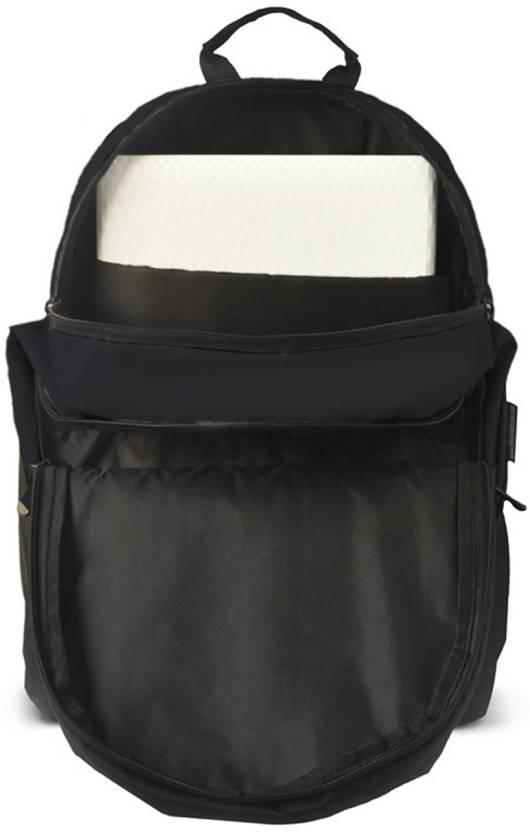 c0e463f9197c The Souled Store. Harry Potter  Hogwarts Sigil Backpack 30 L Backpack