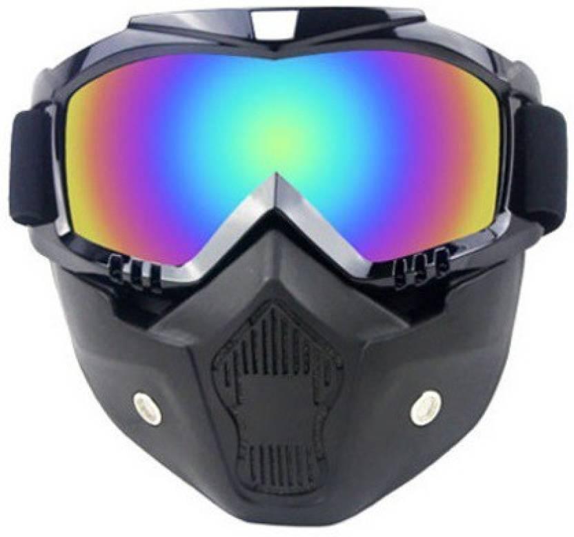 306f3f56163 AutoPowerz ok4 Safety Goggles - Buy AutoPowerz ok4 Safety Goggles ...