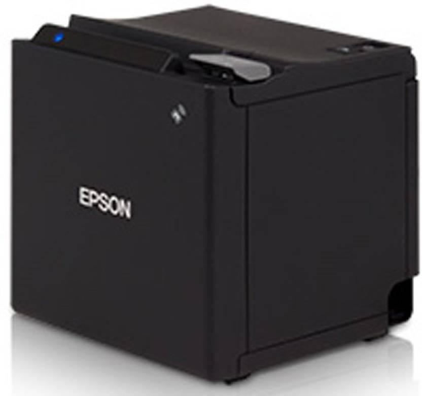 Epson tm-m30 Thermal Receipt Printer Price in India - Buy Epson tm