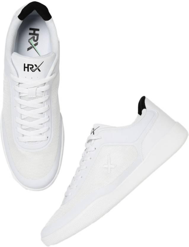 2992e656c HRX by Hrithik Roshan Casuals For Men - Buy HRX by Hrithik Roshan ...