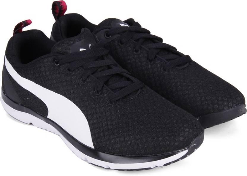 f58a1b0fe00 Puma PUMA Flex XT Wn's Training & Gym Shoes For Women - Buy Puma ...
