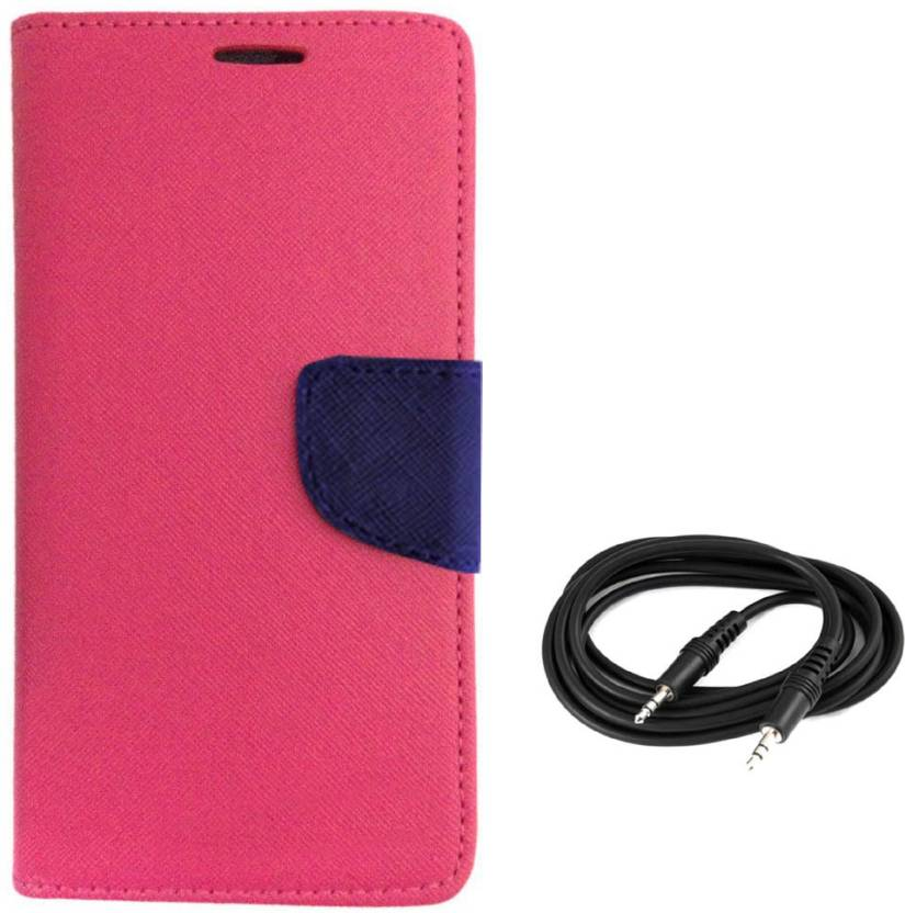 Avzax Cover Accessory Combo for Samsung Galaxy J7 NXT SM-J701F/DS