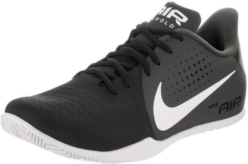 new arrival 427f4 58304 Nike AIR BEHOLD LOW Sneakers For Men - Buy ANTHRACITE/WHITE-BLACK ...