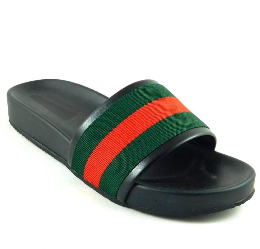 4d949293b78 Indiano Flip Flops - Buy Indiano Flip Flops Online at Best Price - Shop  Online for Footwears in India