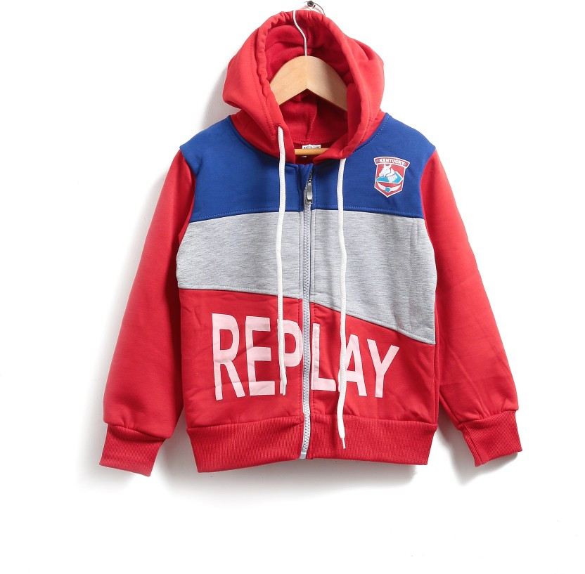 BABY BOY/'S JACKET/'S 18-24 MONTHS VARIOUS STYLES AVAILABLE