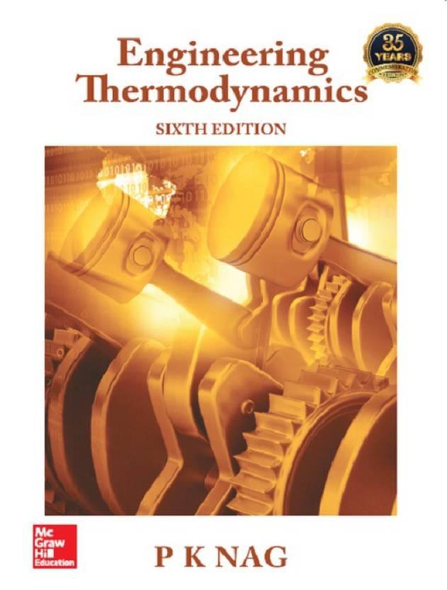 Engineering thermodynamics buy engineering thermodynamics online engineering thermodynamics buy engineering thermodynamics online at best prices in india flipkart fandeluxe Images