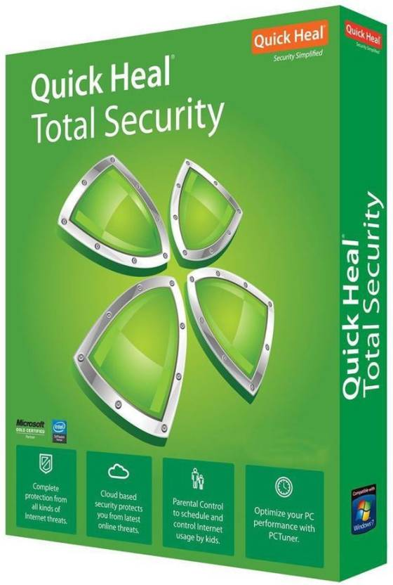 antivirus for windows 8.1 quick heal