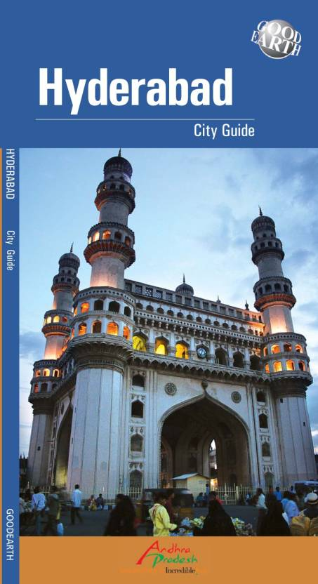 Hyderabad City Guide