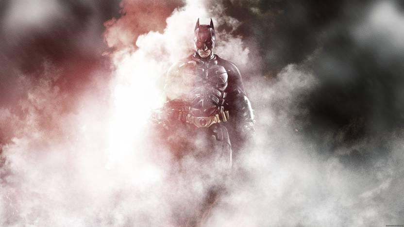 Akhuratha 3batman-batman-the-dark-knight-rises-movies Wall
