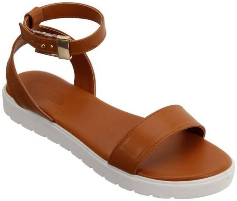 b1f15e5642ae Stepee Women Orange Heels - Buy Stepee Women Orange Heels Online at Best  Price - Shop Online for Footwears in India