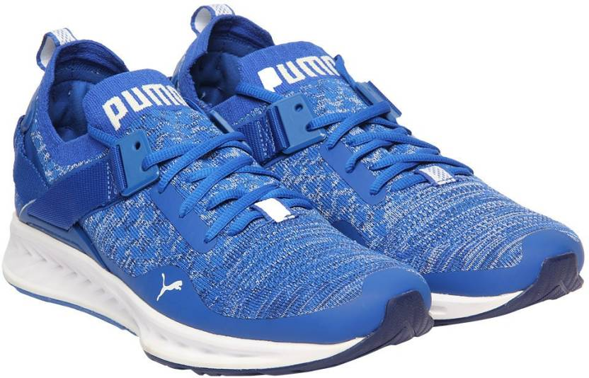 Puma Running Shoes For Men - Buy Puma Running Shoes For Men Online ... 6f68cc682