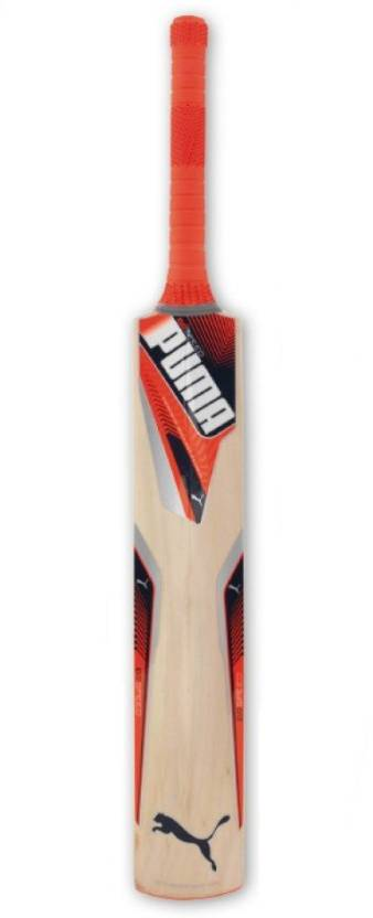Puma EVO SPEED X-EDGE Kashmir Willow Cricket Bat - Buy Puma EVO ... bc16ac06d4