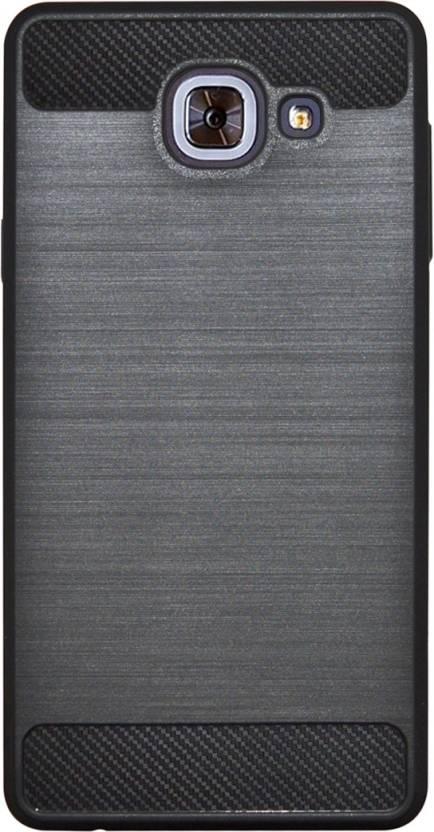 san francisco dc68e 7e555 COVERNEW Back Cover for Samsung Galaxy J7 Max