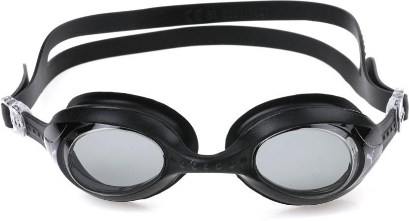 Puma regular Swimming Goggles - Buy Puma regular Swimming Goggles ... c30c0935c1e