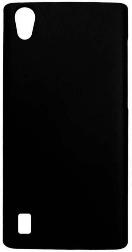 new styles 6dd48 d93dd DNXTCASE Back Cover for VIVO Y15S - DNXTCASE : Flipkart.com