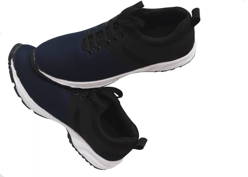 Aldabra Running Shoes For Men