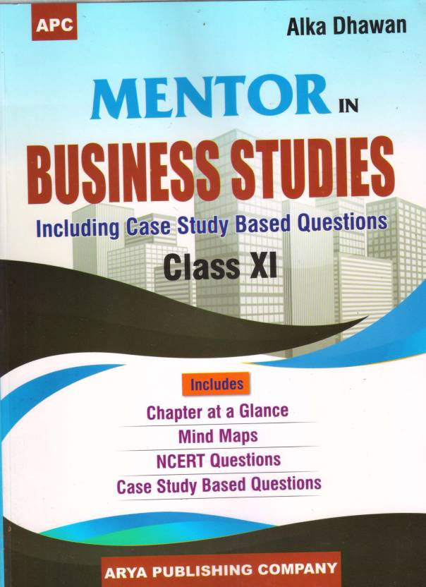 Mentor in business studies class 11 for cbse price in india mentor in business studies class 11 for cbse malvernweather Gallery