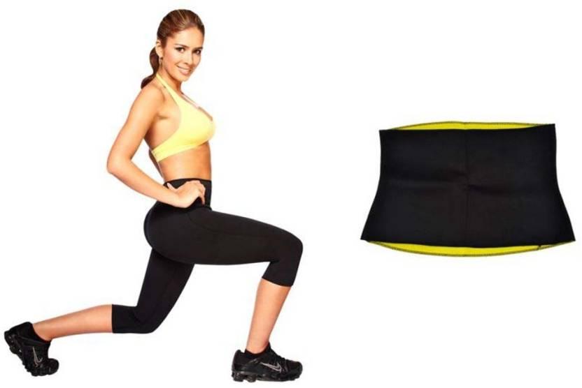 3db0766028 Genuss Hot Belt Pant M Slimming Belt Price in India - Buy Genuss Hot ...