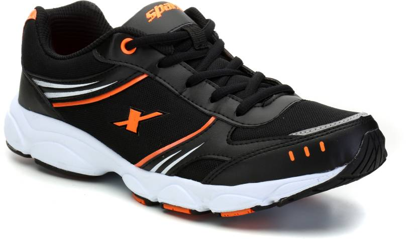078348cc72a5 Sparx 316 Running Shoes For Men - Buy Sparx 316 Running Shoes For ...