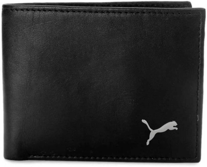 2bc3f6cdf30bc Mk Boys Black Genuine Leather Wallet In India. Michael Kors Mk Fulton Flap  Continental ...