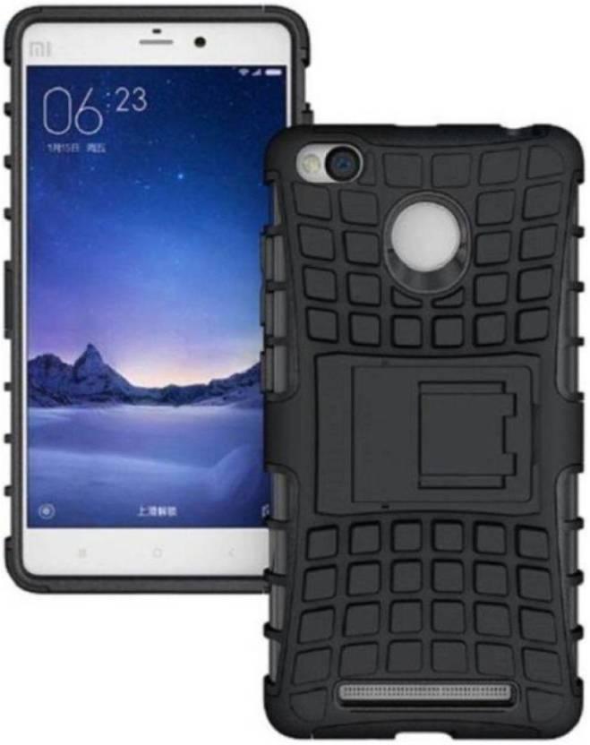 new products e281b 26a8d Kgl King Bumper Case for Mi Redmi 3S Prime,Mi Redmi 3S - Kgl King ...