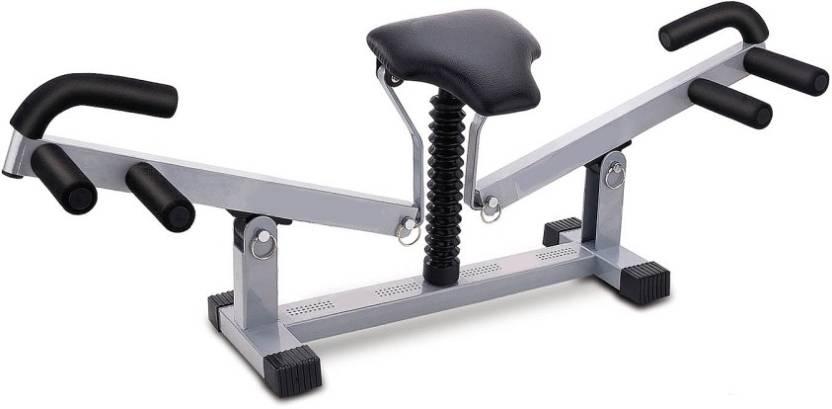 Onwijs Telebrands Fitness Pump Ab Exerciser - Buy Telebrands Fitness Pump IO-38