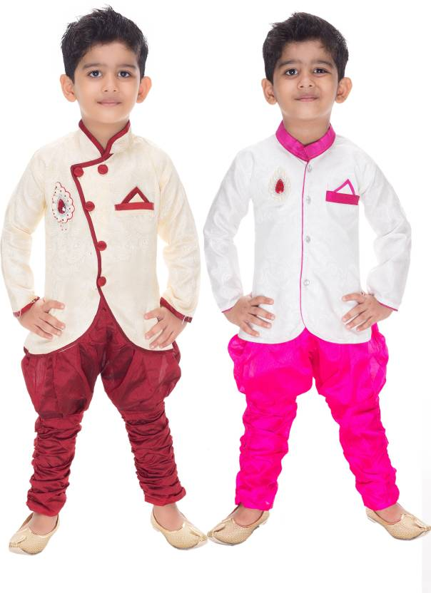 1bd92b6abde2 Beekay Boys Party(Festive) Dress Dress Price in India - Buy Beekay ...
