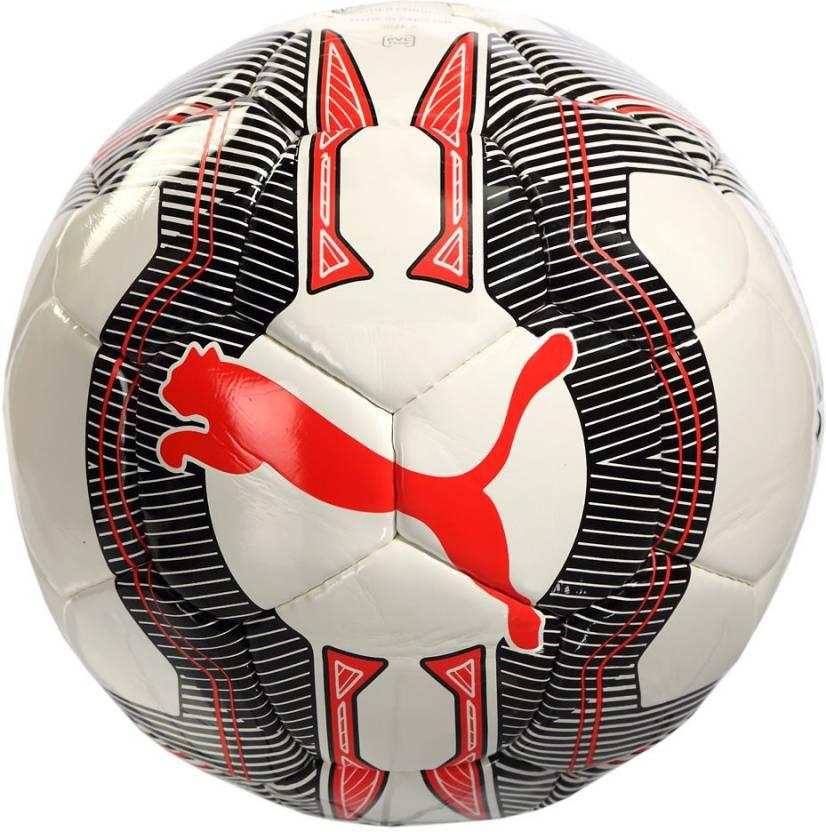 62a2dcb648c8 Puma evoPOWER 5.3 Hardground Football - Size: 5 - Buy Puma evoPOWER ...