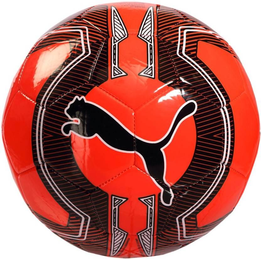 Puma evoPOWER 6.3 Trainer MS Football - Size  5 - Buy Puma evoPOWER ... daf392ff60d
