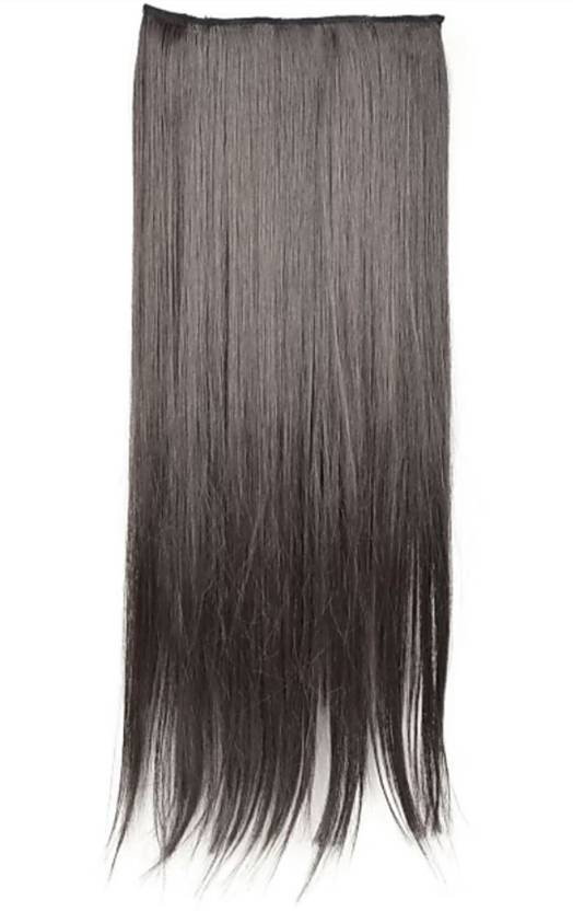 D Divine Causal Extension Hair Extension Price In India Buy D