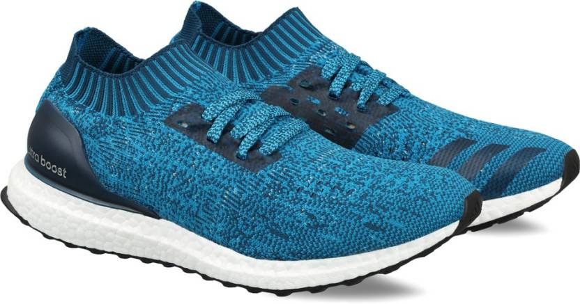 3c55e099ff9e6 ADIDAS ULTRABOOST UNCAGED Running Shoes For Men - Buy PETNIT MYSPET ...