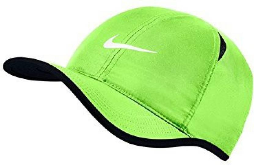 47b2a0e5195 Nike LIGHT-WEIGHT SPORTS CAP - Buy Nike LIGHT-WEIGHT SPORTS CAP ...
