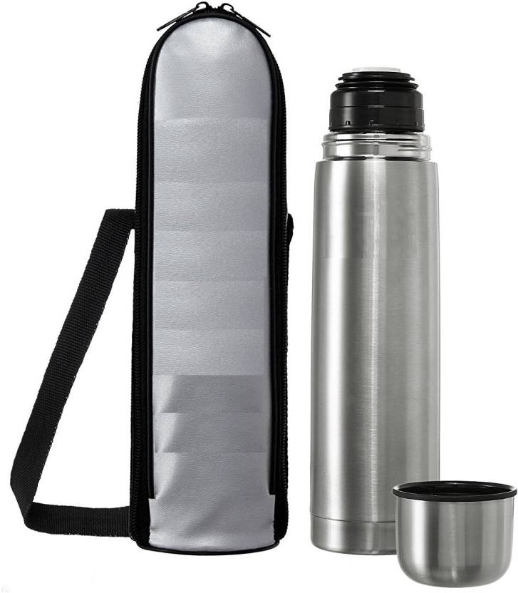 Thermos Cup Insulated Stainless Steel