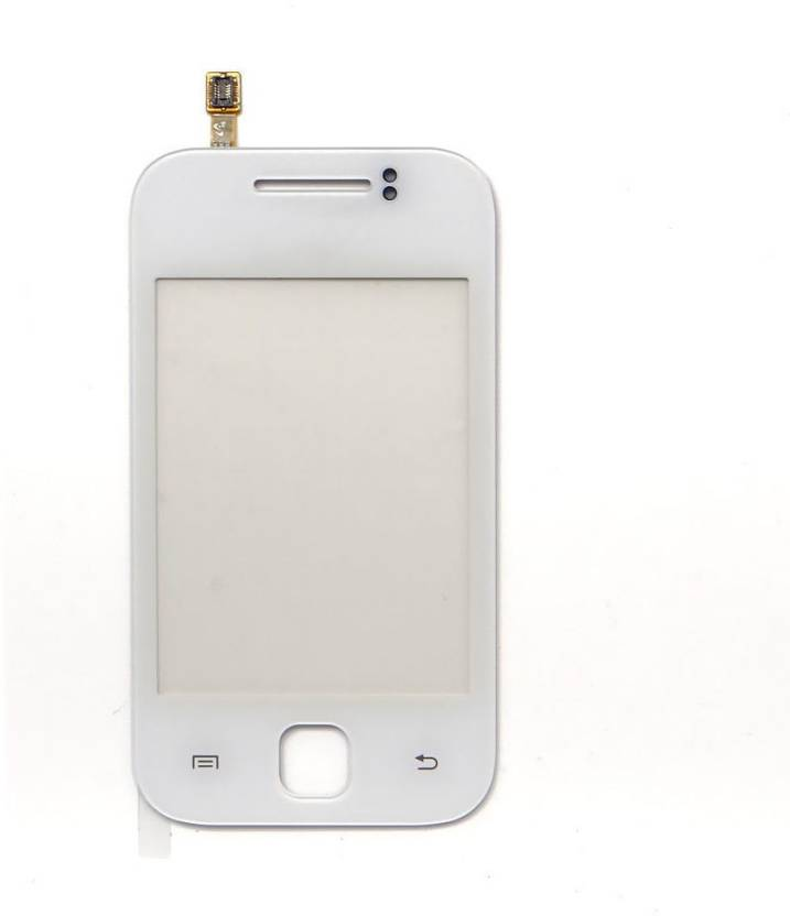 Totta Samsung Galaxy Y S5360 LCD Price in India - Buy Totta