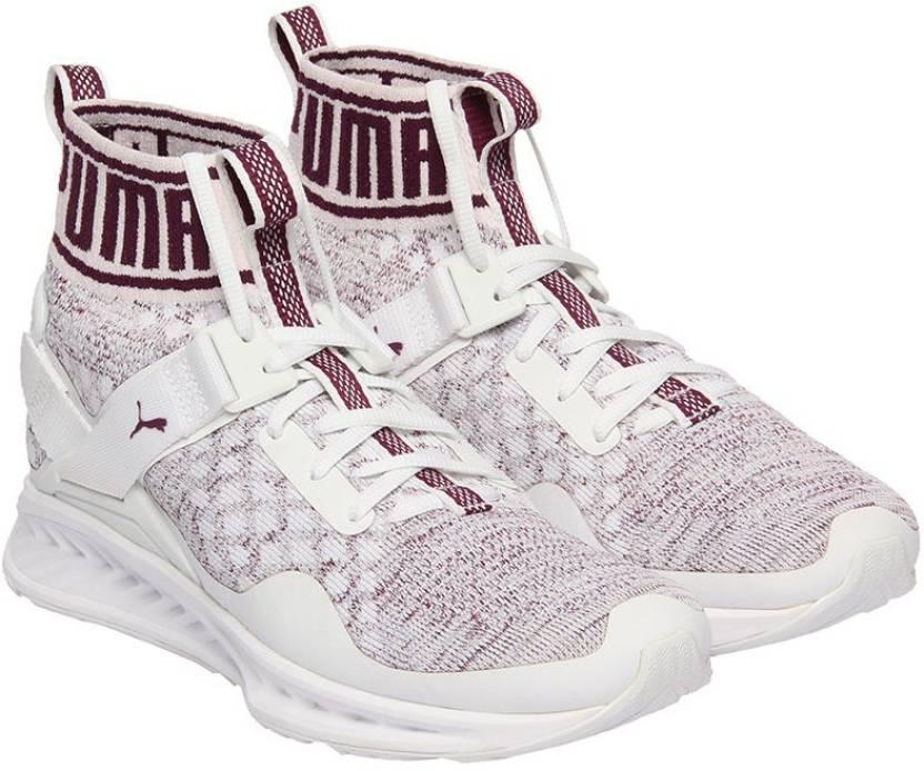 f3c9a5528a72e6 Puma Running Shoes For Women - Buy Puma Running Shoes For Women ...