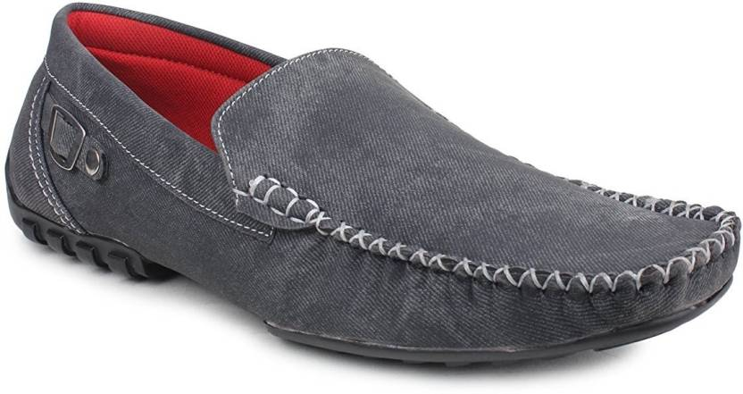 8356a36a Tapps Men's Shoes Loafers For Men